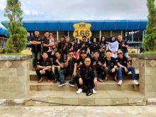 Komunitas Agya Ayla Indonesia